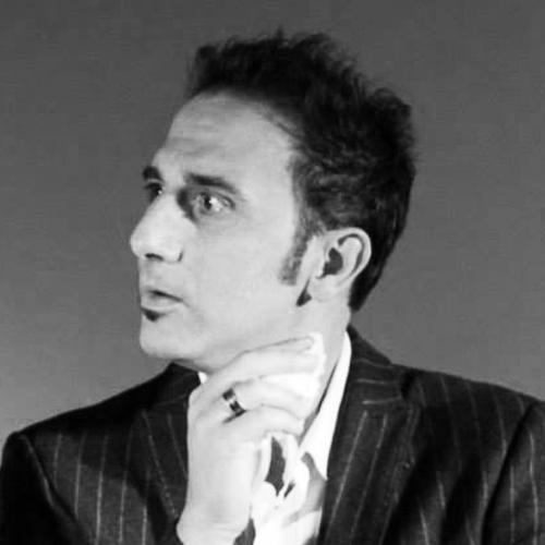 Alessandro Benedetti