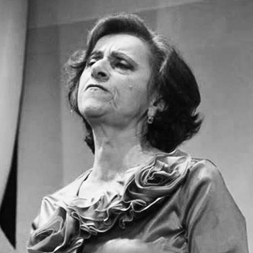 Elisabetta Santini