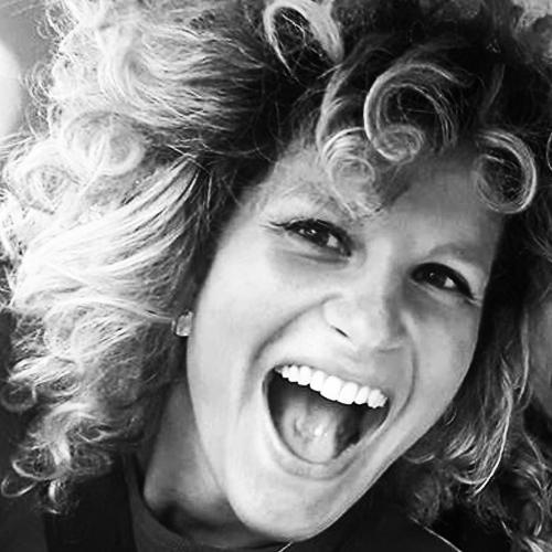 Silvia Parretti