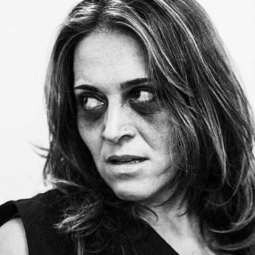 Silvia Rabiti