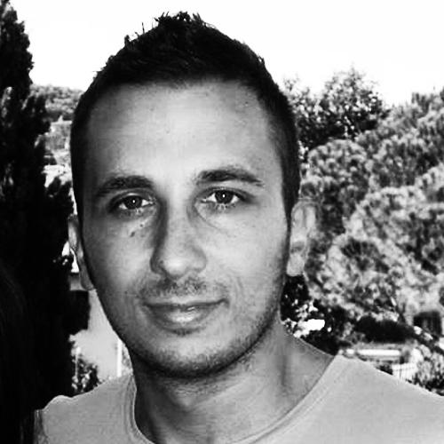 Tommaso Puggelli
